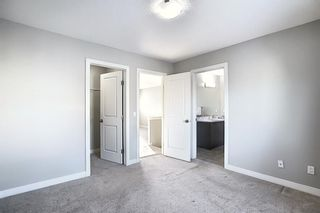 Photo 27: 70 300 Marina Drive: Chestermere Row/Townhouse for sale : MLS®# A1061724