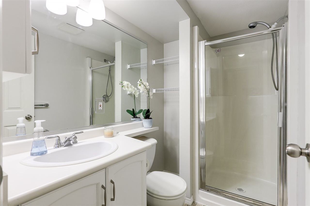 """Photo 14: Photos: 108 2435 WELCHER Avenue in Port Coquitlam: Central Pt Coquitlam Condo for sale in """"STIRLING CLASSIC"""" : MLS®# R2177963"""