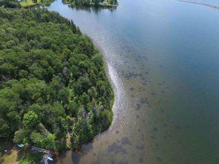 Photo 7: 40 Glen Albert Drive in Big Pond: 207-C. B. County Vacant Land for sale (Cape Breton)  : MLS®# 202118765