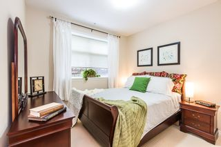 """Photo 12: 2 6878 SOUTHPOINT Drive in Burnaby: South Slope Townhouse for sale in """"CORTINA"""" (Burnaby South)  : MLS®# R2071594"""