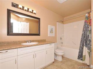 Photo 16: 2742 Cornerstone Terr in VICTORIA: La Mill Hill House for sale (Langford)  : MLS®# 663816