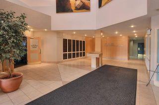 Photo 4: 332 & 333 7 St. Anne Street: St. Albert Office for lease : MLS®# E4173667