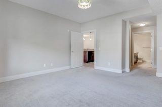 Photo 14: 306 77 George Fox Trail: Cochrane Apartment for sale : MLS®# A1139159