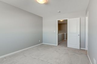 Photo 16: 968 SETON CI SE in Calgary: Seton Semi Detached for sale : MLS®# C4291573