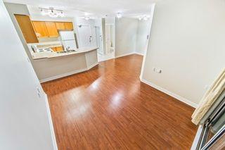 Photo 17: 703 935 W Sheppard Avenue in Toronto: Clanton Park Condo for sale (Toronto C06)  : MLS®# C3619527