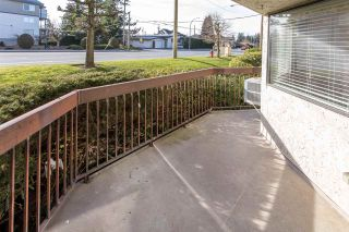 "Photo 24: 110 31955 OLD YALE Road in Abbotsford: Abbotsford West Condo for sale in ""Evergreen Village"" : MLS®# R2539321"