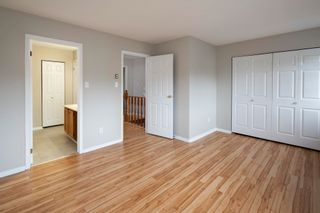 Photo 11: 21 Chameau Crescent in Dartmouth: 15-Forest Hills Residential for sale (Halifax-Dartmouth)  : MLS®# 202114002