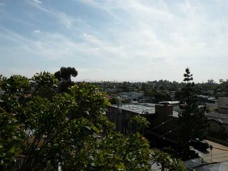 Photo 7: HILLCREST Condo for sale: 3760 Florida Street #210 in San Diego
