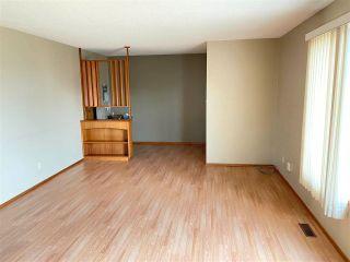 Photo 13: 9823 96 Street: Westlock House for sale : MLS®# E4242116