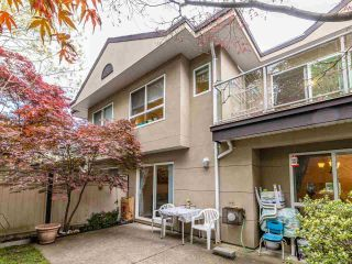 Photo 18: 11 15875 84 AVE Avenue in Surrey: Fleetwood Tynehead Townhouse for sale : MLS®# R2574652