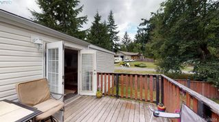 Photo 4: B7-920 Whittaker Road  |  Mobile Home For Sale
