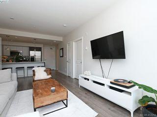 Photo 5: 211 1000 Inverness Rd in VICTORIA: SE Quadra Condo for sale (Saanich East)  : MLS®# 817337