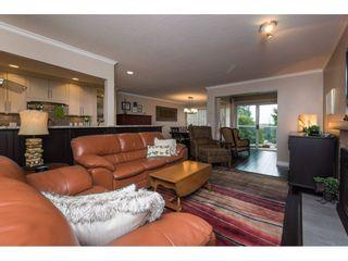 "Photo 6: 102 15018 THRIFT Avenue: White Rock Condo for sale in ""Orca Vista"" (South Surrey White Rock)  : MLS®# R2230528"
