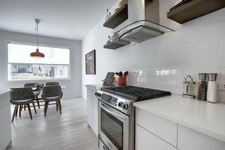 Photo 16: 148 Sunrise View: Cochrane Detached for sale : MLS®# A1049001