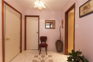 Photo 14: 314 Renforth Drive in Toronto: Etobicoke West Mall House (Bungalow) for sale (Toronto W08)  : MLS®# W3956230