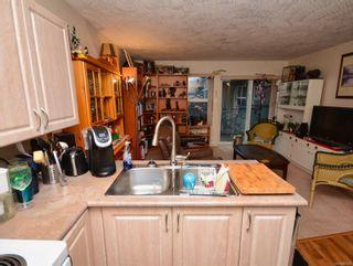 Photo 7: 317 1485 Garnet Rd in : SE Cedar Hill Condo for sale (Saanich East)  : MLS®# 862032
