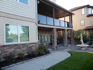 Photo 28: 1505 Sunshine Place SE: High River Detached for sale : MLS®# C4289996
