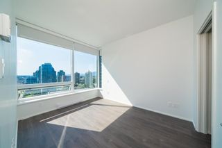 Photo 14: 4706 1955 ALPHA Way in Burnaby: Brentwood Park Condo for sale (Burnaby North)  : MLS®# R2578632