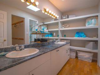 Photo 32: 2780 Turnbull Rd in : PQ Qualicum North House for sale (Parksville/Qualicum)  : MLS®# 855338
