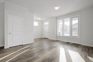 Photo 7: 110 Red Embers Common NE in Calgary: Redstone Semi Detached for sale : MLS®# A1051113