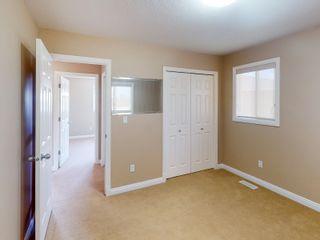 Photo 22: 5 520 Sunnydale Road: Morinville House Half Duplex for sale : MLS®# E4253039