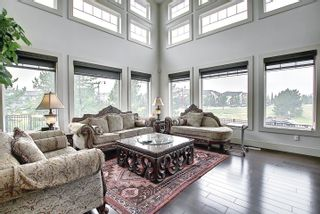 Photo 12: 5203 MULLEN Crest in Edmonton: Zone 14 House for sale : MLS®# E4255251
