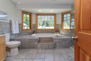 Photo 20: 3775 Mountain Rd in : ML Cobble Hill House for sale (Malahat & Area)  : MLS®# 886261