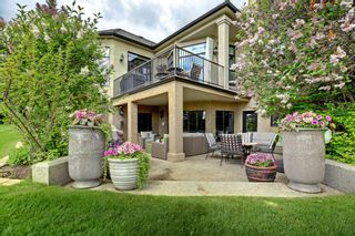 Photo 48: 38 Summit Pointe Drive: Heritage Pointe Detached for sale : MLS®# A1112719