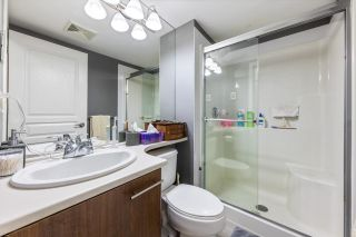 """Photo 24: 210 4799 BRENTWOOD Drive in Burnaby: Brentwood Park Condo for sale in """"THOMPSON HOUSE"""" (Burnaby North)  : MLS®# R2625742"""