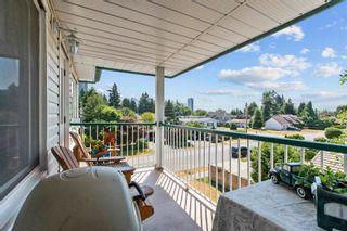 Photo 16: 312 10082 132 Street in Surrey: Whalley Condo for sale (North Surrey)  : MLS®# R2602707