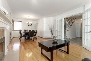 "Photo 3: 1256 NUGGET Street in Port Coquitlam: Citadel PQ House for sale in ""CITADEL"" : MLS®# R2290277"