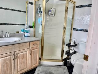 Photo 13: 15714 84 Avenue in Surrey: Fleetwood Tynehead House for sale : MLS®# R2613241