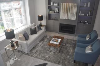 Photo 3: 2955 KITCHENER STREET in Vancouver East: Home for sale : MLS®# R2112897