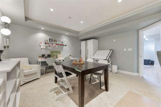 Photo 47: 2450 TEGLER Green in Edmonton: Zone 14 House for sale : MLS®# E4237358