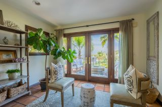 Photo 3: MISSION HILLS House for sale : 4 bedrooms : 4249 Witherby St in San Diego