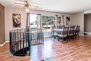 Photo 14: 205 10 Street: Cold Lake House for sale : MLS®# E4240594