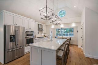 Photo 3: 724 Sanderson Rd in : PQ Parksville House for sale (Parksville/Qualicum)  : MLS®# 869894