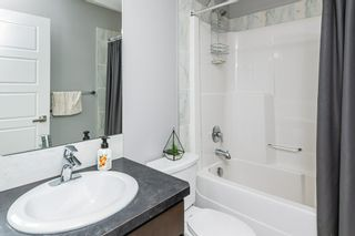 Photo 27: 6120 18 Avenue in Edmonton: Zone 53 House for sale : MLS®# E4240615