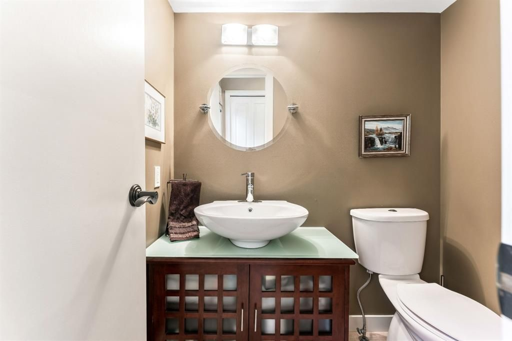 Photo 24: Photos: 84 WOODBROOK Close SW in Calgary: Woodbine Detached for sale : MLS®# A1037845