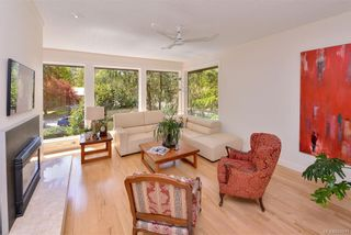 Photo 9: 1010 Donwood Dr in Saanich: SE Broadmead House for sale (Saanich East)  : MLS®# 840911