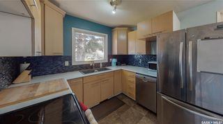 Photo 9: 7251 Bowman Avenue in Regina: Dieppe Place Residential for sale : MLS®# SK859689