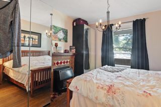 Photo 16: 1521 14 Avenue SW in Calgary: Sunalta Detached for sale : MLS®# A1146701