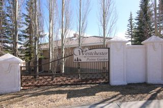 Photo 29: 8 Scimitar Circle NW in Calgary: Scenic Acres Detached for sale : MLS®# A1091817