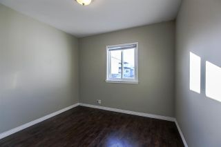 Photo 6: 3018 E 19TH Avenue in Vancouver: Renfrew Heights House for sale (Vancouver East)  : MLS®# R2136609