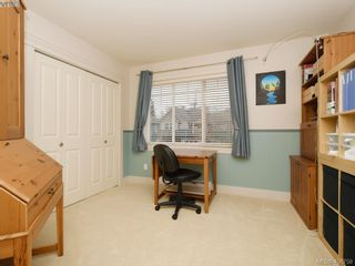 Photo 17: 2182 Stone Gate in VICTORIA: La Bear Mountain House for sale (Langford)  : MLS®# 808396