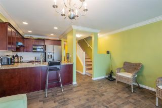 """Photo 21: 23 6555 192A Street in Surrey: Clayton Townhouse for sale in """"CARLISLE AT SOUTHLANDS"""" (Cloverdale)  : MLS®# R2562434"""