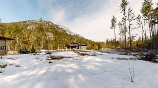 """Photo 10: 9084 CORDUROY RUN Court in Whistler: WedgeWoods Land for sale in """"Wedgewoods"""" : MLS®# R2559634"""