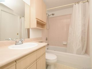 Photo 13: 304 930 North Park St in VICTORIA: Vi Central Park Condo for sale (Victoria)  : MLS®# 795027