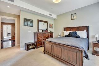 """Photo 26: 202 13585 16 Avenue in Surrey: Crescent Bch Ocean Pk. Townhouse for sale in """"Bayview Terrace"""" (South Surrey White Rock)  : MLS®# R2613142"""