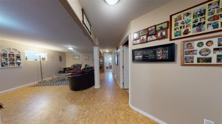 Photo 18: 29 Kendall Crescent: St. Albert House for sale : MLS®# E4226904